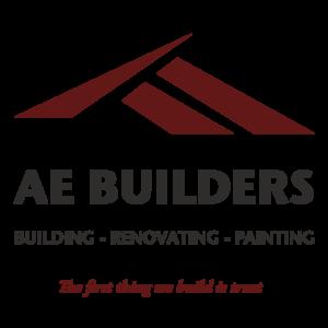 AE Builders