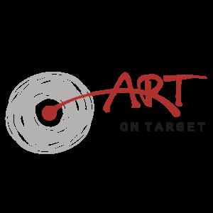 Art on Target