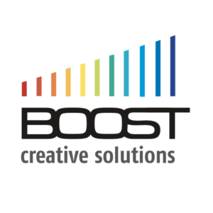 Boost Creative Solutions