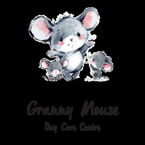 Granny Mouse