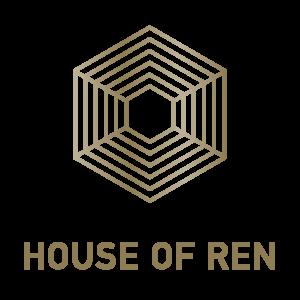 House of Ren