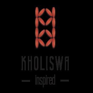 Kholiswa